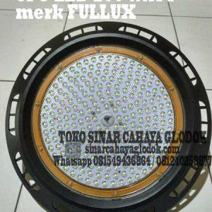 lampu gantung industri 200 watt