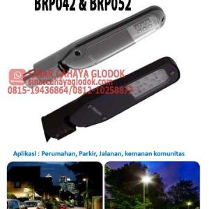 lampu pju philips brp042 brp052